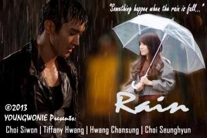 Rain_POSTER