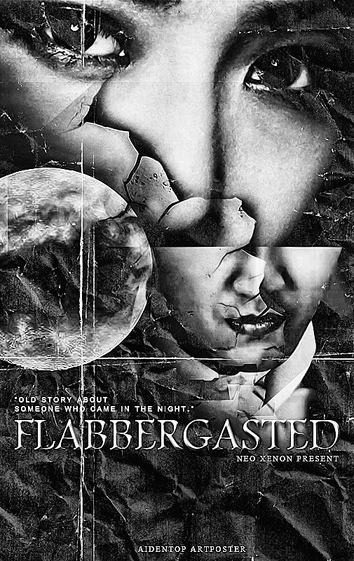 Flabbergasted (bang2bang.wordpress.com)